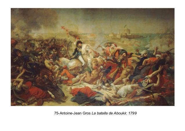 78- Francisco de Goya, Los Duques de Osuna y sus hijos, 1788