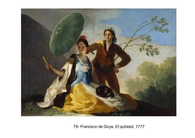 79 -Francisco de Goya, Caprichos, nº 43, El sueño de la razón produce monstruos, 1797-1799