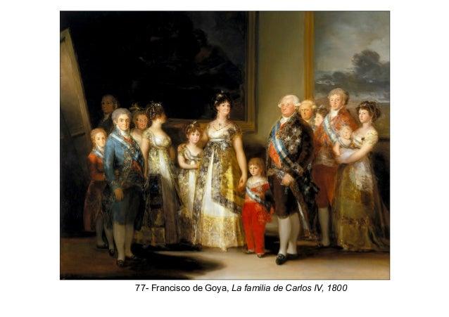 80- Francisco de Goya, Dos viejos comiendo sopa, 1819-1823