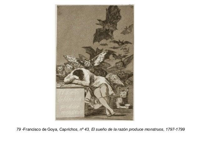 82- Francisco de Goya ,La romería de San Isidro, 1819-1923