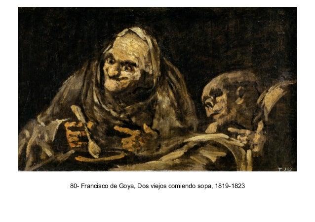 83 Géricault, La balsa de la Medusa, 1819