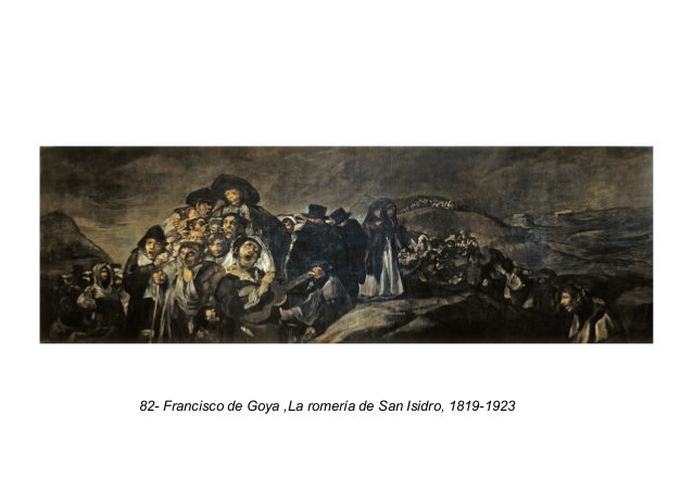 86- Crapaud, Maison de Victor Hugo, estilo Napoleón III,