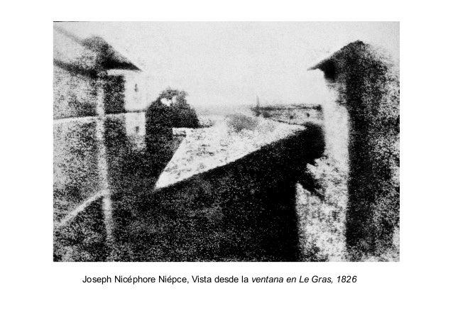 ESCULTURA EN ESPAÑA 1ºfase : El siglo XIX se inicia con el movimiento neoclásico la escultura como elemento decorativo de ...