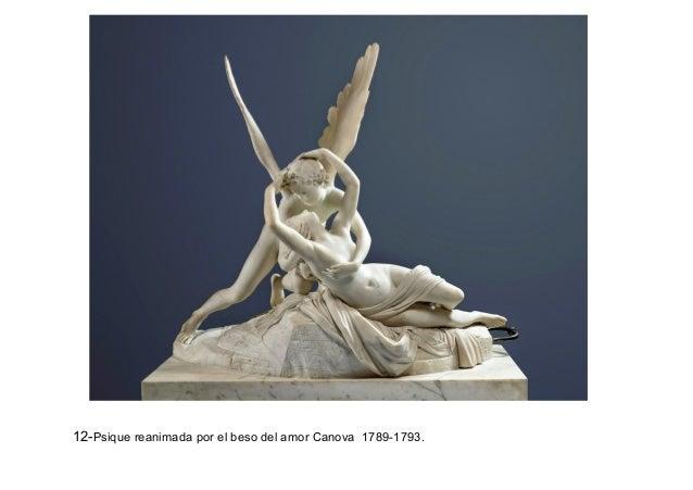16-Retrato de Sarah Bernhardt Nadar 1864