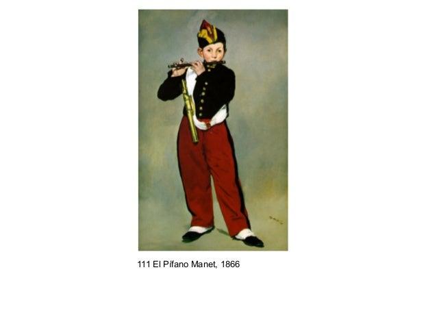 119 Misia Godebska Pierre Bonnard y Nevis. 1908