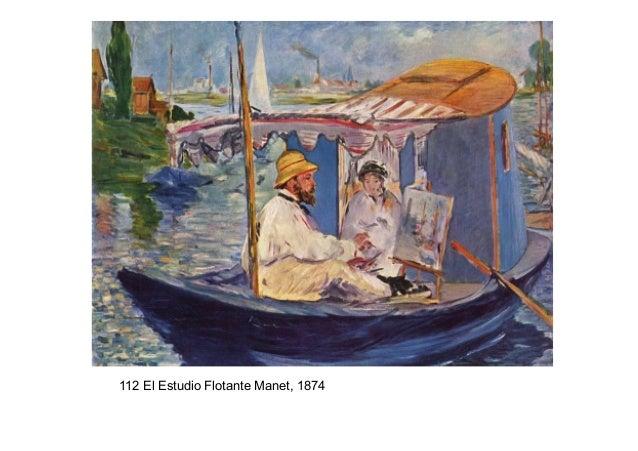 120 El establo (vaca en la cuadra) Pierre Bonnard 1912