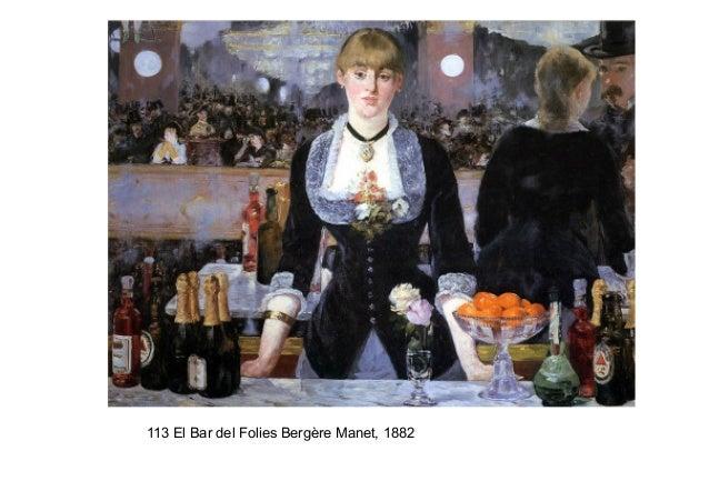121 El Sena en Vernon Pierre Bonnard y Nevis, 1920