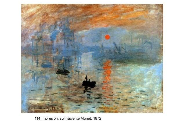 122 La alegría de vivir Matisse, 1905-1906