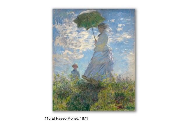 123- La siesta, Henri Manguin 1905