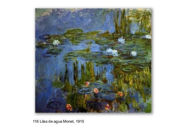 124 El espejo psiqué Berthe Morisot,1876