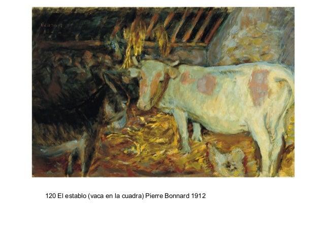 128 Campo de trigo con cipreses Van Gogh, 1889