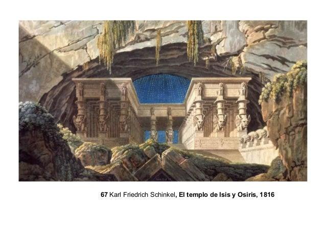 70 John_Constable, El carro de heno, 1821