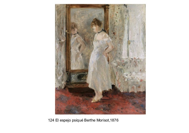 132 Las Señoritas de Avignon Pablo Picasso, 1907