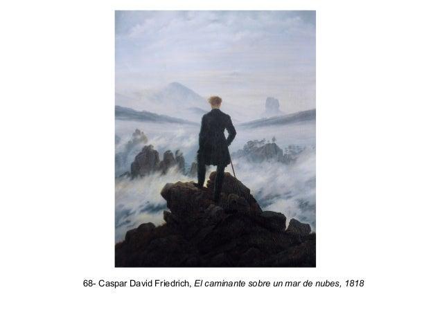 71- Turner, Lluvia, vapor y velocidad, 1844