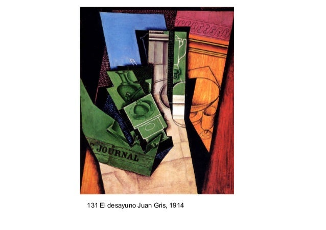 1 Pippermint Jules Chéret 1899.…