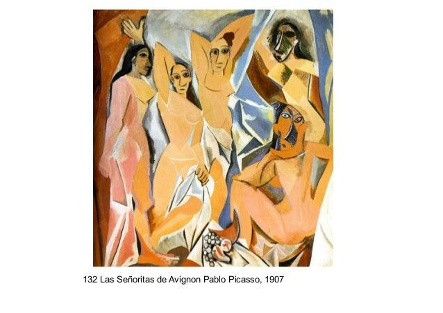 2 Gismonda Alfons Mucha 1895.…