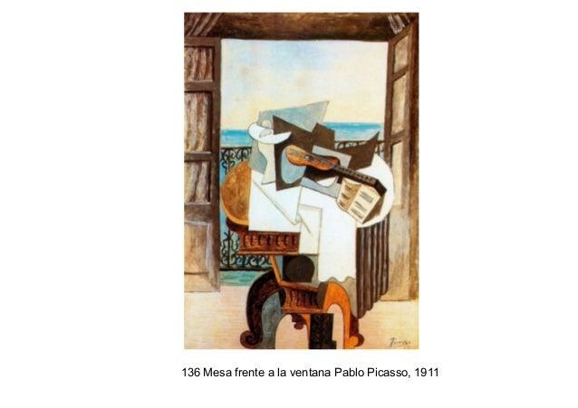 6 Salón de la Rue des Moulins 1894 Toulouse-Lautrec