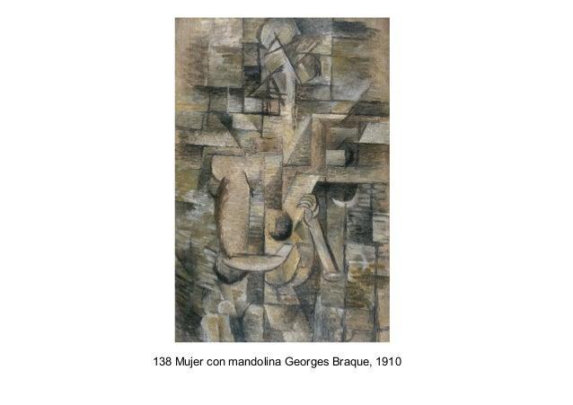 CONTEXTO HISTORICO ARTISTICO El modernismo es un arte burgués, muy caro, que intenta integrar en la arquitectura todo el a...