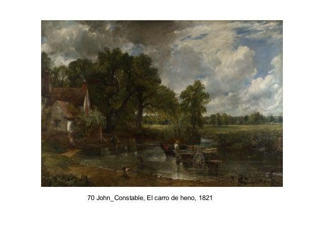 73EugèneDelacroix,Lalibertadguiando al pueblo, 1830