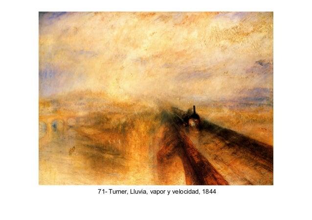 74-Eugène Delacroix, La matanza de Quíos, 1824