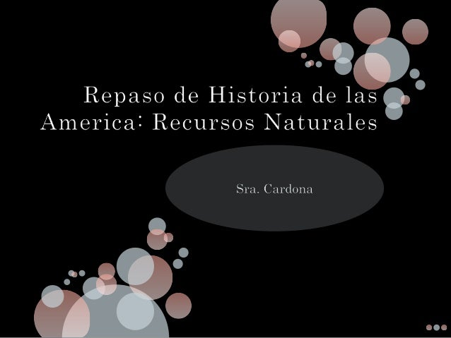 Recursos renovables marinos geotermal Uranio Gas natural