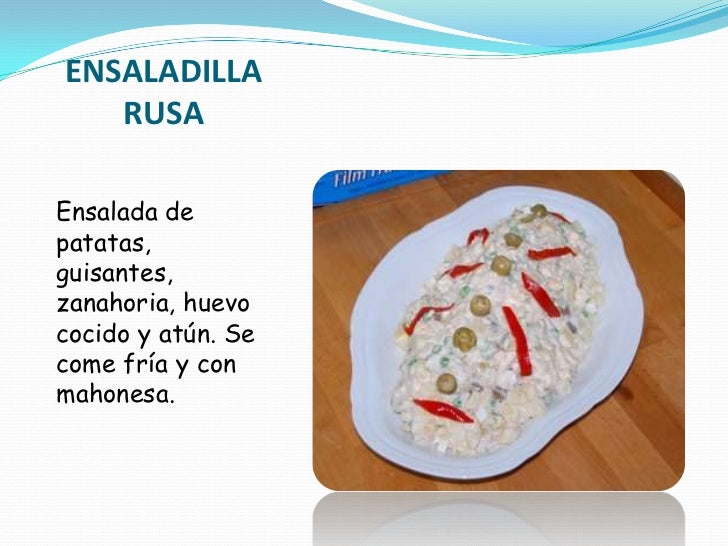 CROQUETASDe forma redondau ovalada. Es unamasa hecha conjamón, carne,pescado, huevo ybesamel; cubiertacon huevo y panralla...