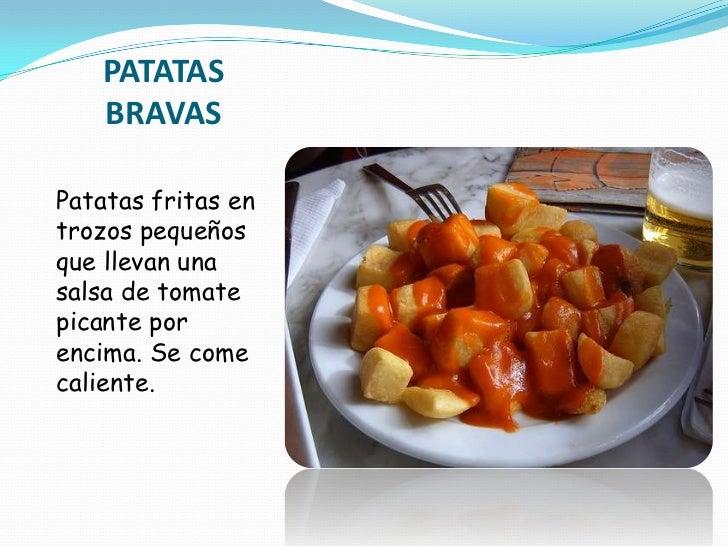 ENSALADILLA   RUSAEnsalada depatatas,guisantes,zanahoria, huevococido y atún. Secome fría y conmahonesa.