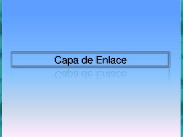 República bolivariana de venezuela Slide 2