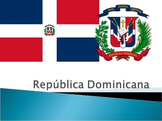  Capital: Santo Domingo   Cidade mais populosa: Santo Domingo   Língua oficial: Espanhol   Independência da Espanha e ...