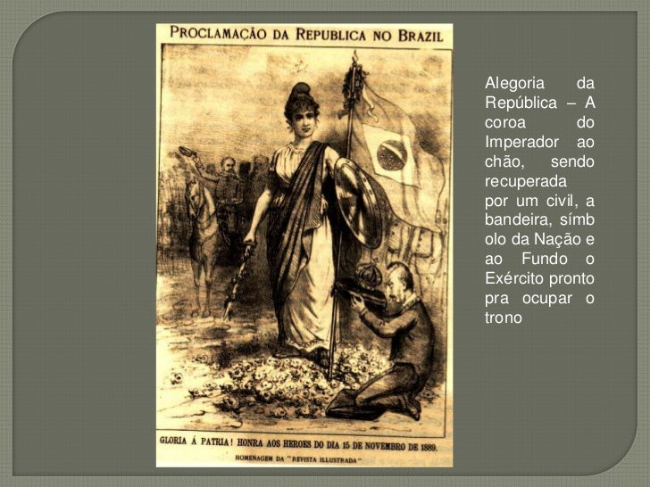 República oligárquica 1889 1930