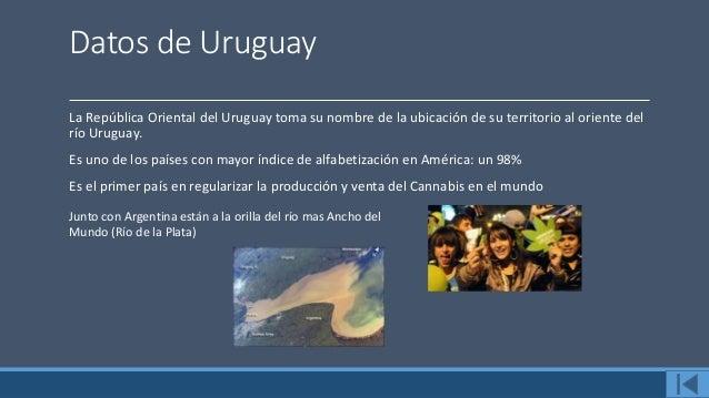 Escudo de Uruguay El Escudo Nacional fue aprobado por leyes del 19 de marzo de 1829, del 12 de julio de 1906 y por el decr...