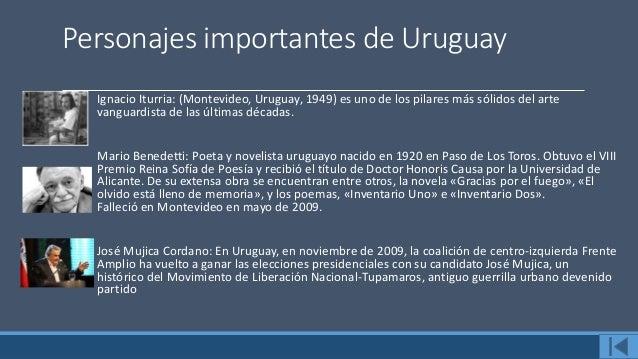 Bandera de Uruguay La Bandera de Uruguay o Pabellón Nacional es uno de los símbolos nacionales de Uruguay. Fue adoptado po...