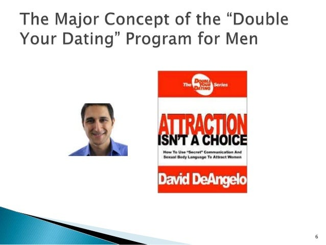 Double your dating review double your dating - SJE