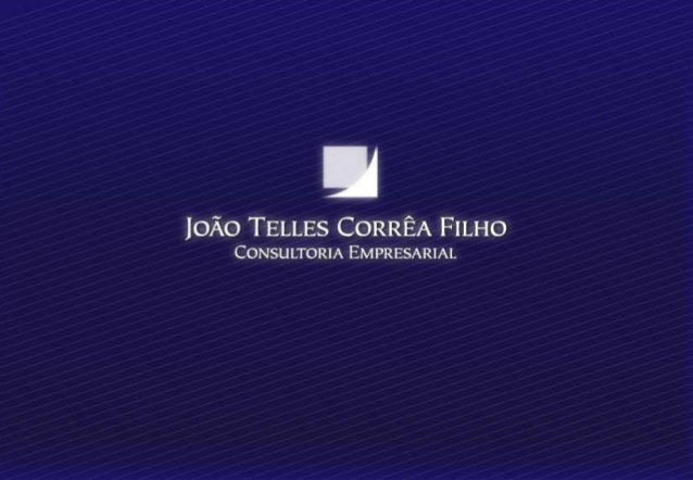 O Brasil vem enfrentando uma crise como há muito não se via: instabilidade política, insatisfação popular, descrédito do G...