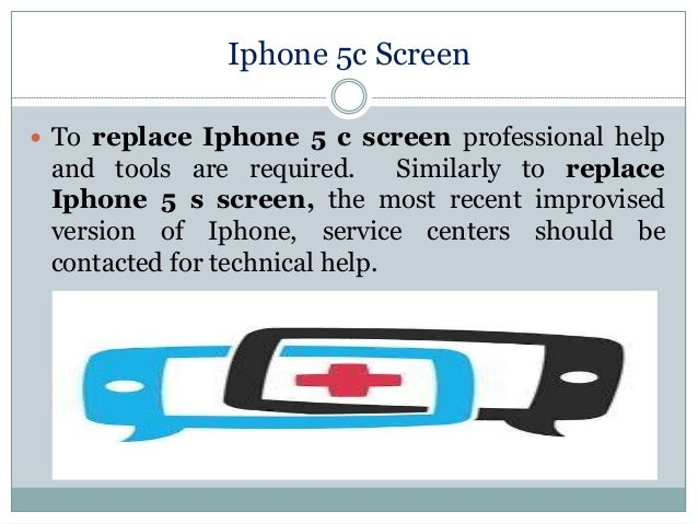 how to change iphone 5 screen replace iphone 5 screen 7336