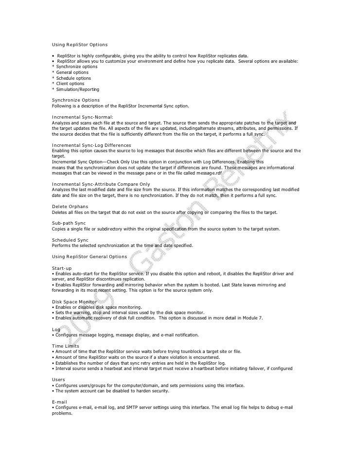 Deluxe Resume