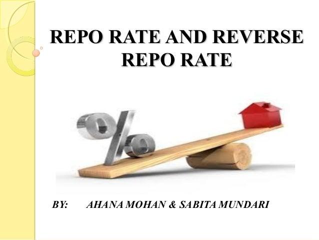 बैंकिंग क्षेत्र में Reverse Repo Rate का क्या अर्थ हैं? Reverse Repo Rate के सम्बन्ध में RBI के क्या नियम हैं?
