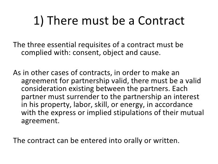 essential requisites of contract Chapter 1 requisites of marriage chapter 2 marriages of exceptional   chapter 1 general provisions chapter 2 essential requisites of contracts.