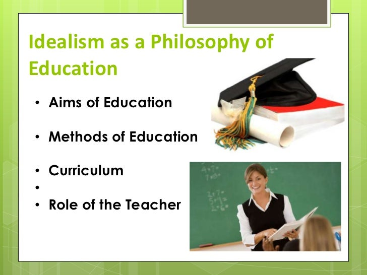 curriculums role in education The role of curriculum in education reform  curriculum reform must play an equal role in our efforts  identify education reform with civil rights.