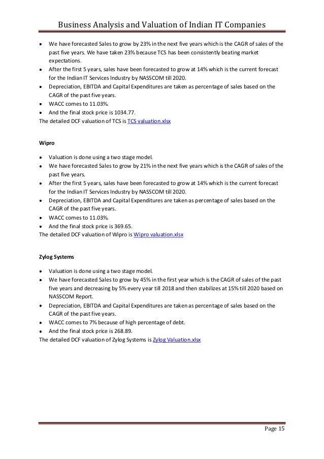Download Annual Report Of Wipro 2011-12 Pdf Printer lebenssituationen mallorca geldgeber susse
