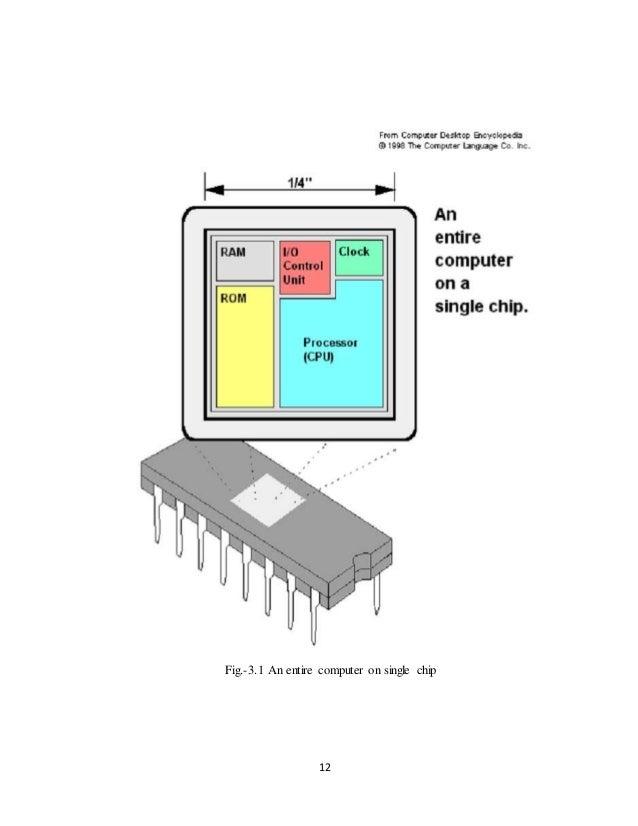 definition of modular robotics systems pdf