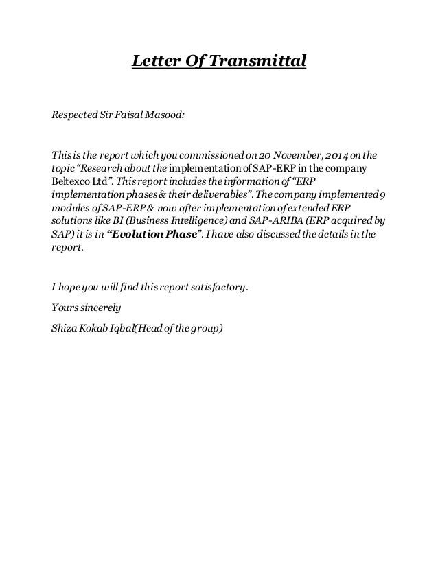 Personal letter of reference examples kardasklmphotography personal letter of reference examples reference letter reference letter for student recommendation expocarfo