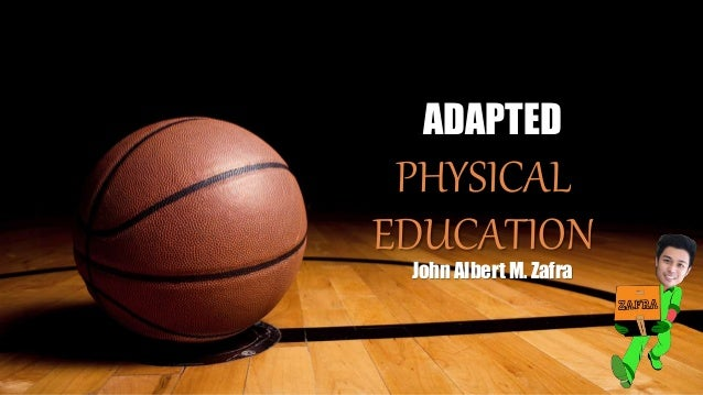 spinal cord injuries in adapted physical education essay International federation for spina bifida and hydrocephalus is  such as physical accessibility, inclusive education,  and those with brain and spinal cord injuries.
