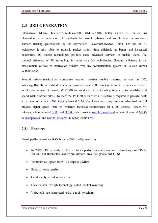 mobile networking research paper I want to work in mobile cloud computing as a part of my research work seeking an advise on the research areas in mobile cloud computing where the concepts of data mining or information retrieval .