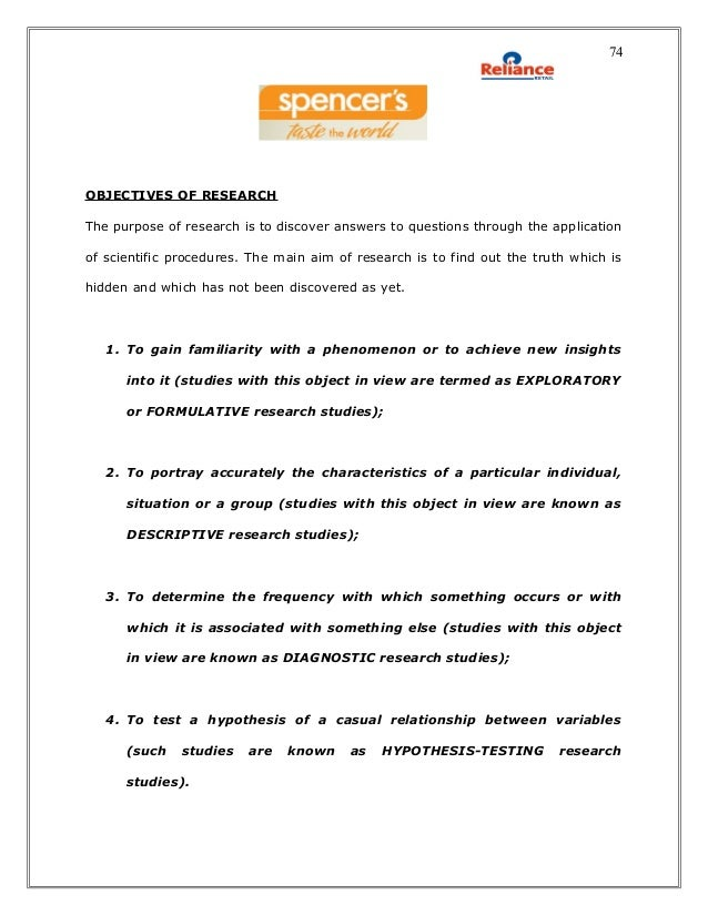 After Report Sle 28 Images Event Template 11 Report 100 Procurement