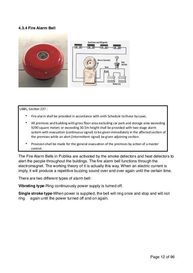 building services 12 638?cb=1449590280 building services,Sprinkler Alarm Bell Wiring Diagram