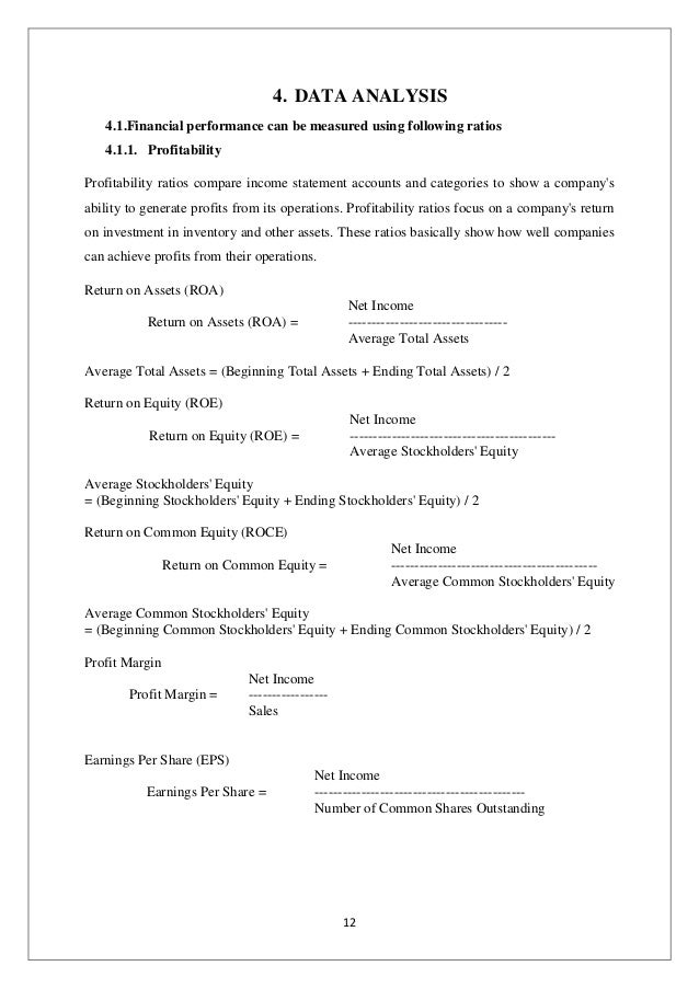 impact of csr on uk companies financial performance The relationship of csr and financial performance: new evidence from indonesian companies hasan fauzi faculty of economics sebelas maret university-indonesia kamil m idris college of business northern university of malaysia abstract the research objectives of the study are to investigate whether there are any positive relationships between cfp and csr under the slack resource theory and to .