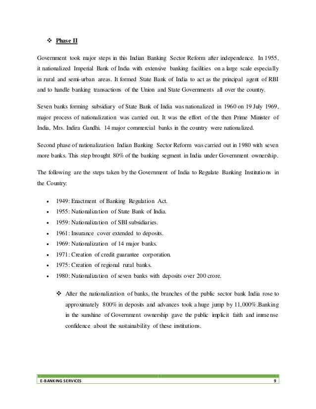 banking projects for testing resume application letter for
