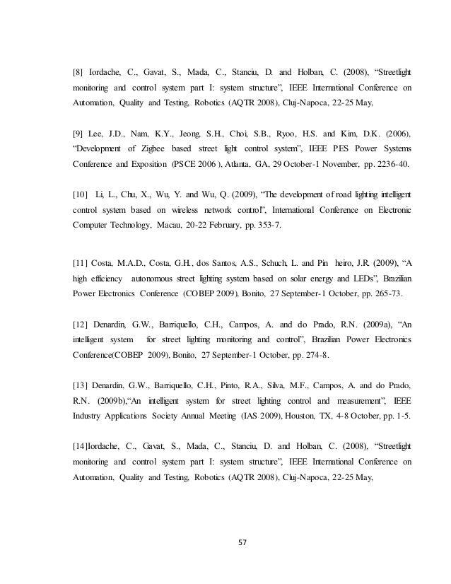 dissertation apa format numbers