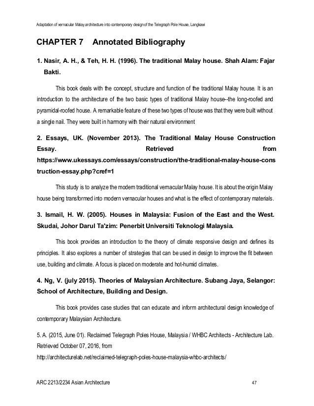 EIP Draft Revised Done Tantri Berbagi   blogger